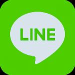 Line mobil