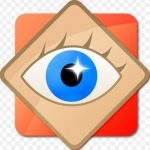 FastStone Image Viewer indir