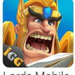 Lords Mobile apk indir