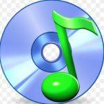 Müzik Seninle Android