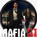 Mafia 3 Oyunu indir