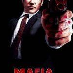 Mafia: The City of Lost Heaven 2