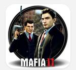 Mafia 2 oyunu
