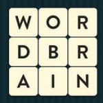 Maka (Android) Kelime Oyunu