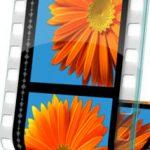 Windows Movie Maker indir