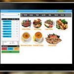 Restaurant Pos Sistemleri Mandalin