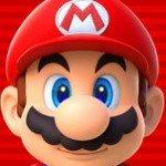 Super Mario Run Oyunu (Android)