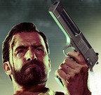Max Payne 3 Save