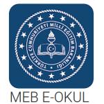 MEB E-Okul Apk indir
