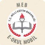 MEB E-OKUL