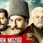 Mehmetçik Kut'ül Amare Müziği