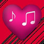 Memoo Müzik