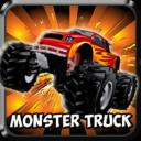 Monster Truck Challenge