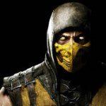 Mortal Kombat Oyunu indir