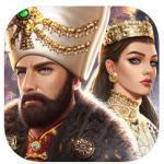 Muhteşem Sultan ios