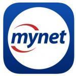 Mynet Haber iphone