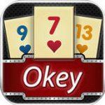 Mynet Okey Oyunu iOS