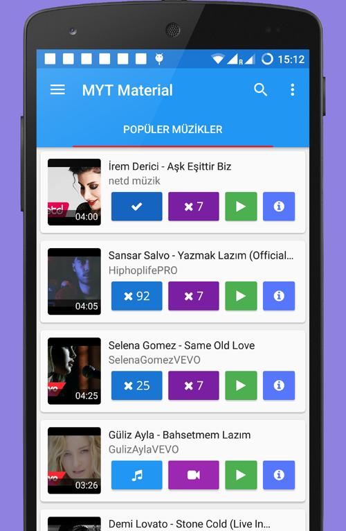 mp3 müzik indir mobil cep