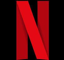 Netflix HD Film İzle