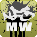 NFS Most Wanted Save Editor