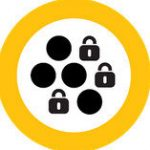 Norton App Lock Şifreleme