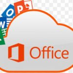 Windows Office 2013 indir