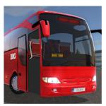 Otobüs Oyunu Bedava