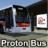Proton Bus Simülatör 2020