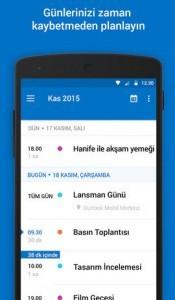 outlook indir türkçe 2013 ücretsiz 64 bit