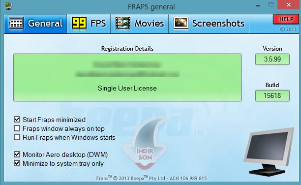 скачать драйвер для Windows 7 X64 Wifi скачать - фото 3