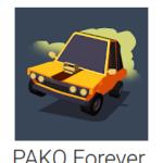 PAKO Forever apk indir