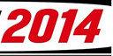 PES 2014 Türkçe Spiker Yaması