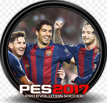 pes2017icons