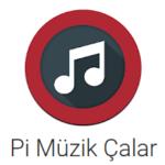 Pi Müzik Çalar