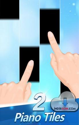 piano tiles1