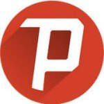 Psiphon (Android) indir