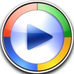 Windows Media Player 11 indir