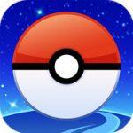 Pokemon Go APK Android