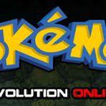 Pokemon Revolution indir