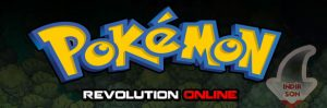 pokemon-pc