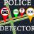 Polis Radar