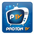 Proton Iptv Pro