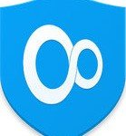 VPN Unlimited (Android)