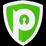 Pure VPN indir