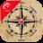 Pusula Türk