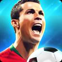Ronaldo Football Rivals