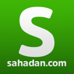 Sahadan