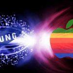 Samsung Mobil Ödeme Sistemi