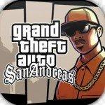 GTA San Andreas Tofaş Şahin Yaması