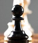 Hakan Satranç Oyunu